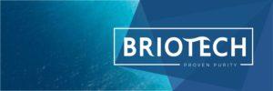 briotech